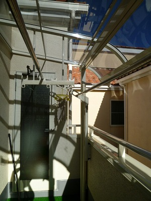 施工後逆側2階.jpg